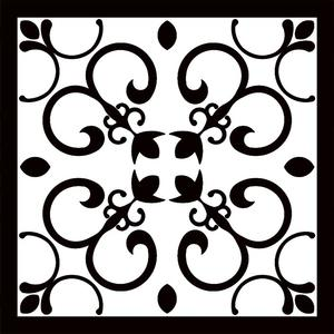 Botticelli 22.5x22.5