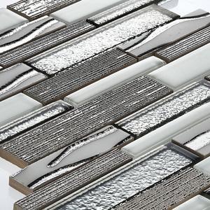 Мозайка от стъклокерамика TENLight S-630