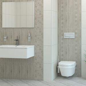 Плочки за баня Vera Grey