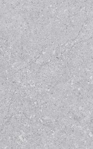 5974 Греко сива