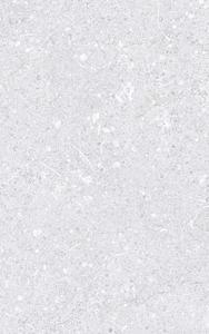 5973 Греко св.сива
