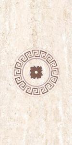 2796 Мурсия декор