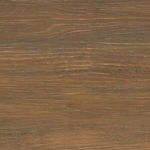 Гранитогрес Aviona brown 17.80см
