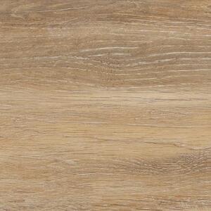 Клинкер Aviona beige 17.5/80см