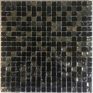 Стъклокерамична мозайка SG-1519 TAURUS