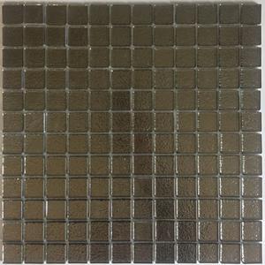 Стъклокерамична мозайка S-1160 SILVER