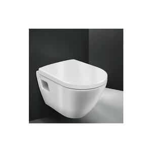 Тоалетна чиния- Промо комплект за вграждане Solido  4  в 1 - 39 186 000