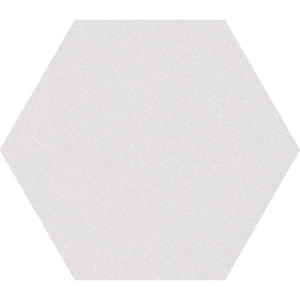 Гранитогрес Lieja Hex Perla 22.5x25.9