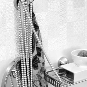 Аксесоари за баня серия CLASSICO