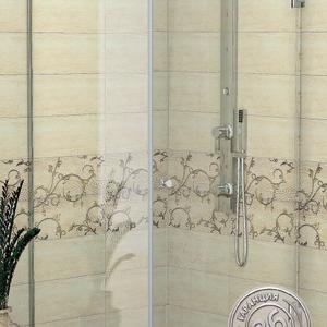 Душ кабина за баня Аликанте- Р