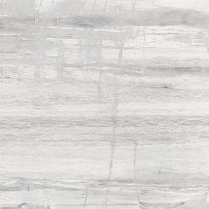Теракота Пастел сив 9146