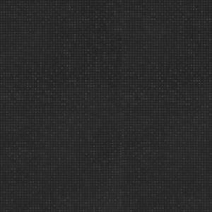 9398 Мания теракот черен