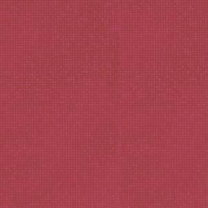 9396 Мания теракот червен