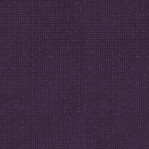 9397 Мания теракот лилав