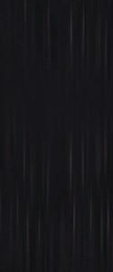 Rainbow Black фаянс