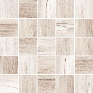 Carlos wood мозайка