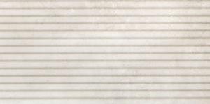 Estrella Grey STR фаянс