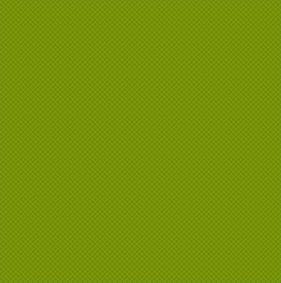 Гранитогрес Relax зелен