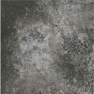 Гранитогрес Beton Grey lappato