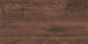 Harmony wood brown