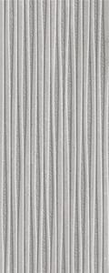 Декор Arezzo scala grey