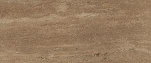 Плочки за баня Izmir Brown