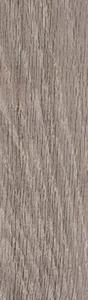 Клинкер Pure Wood mist