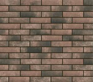 фасадна плочка Loft Brick Cardamon
