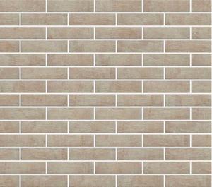 фасадна плочка Loft Brick Salt