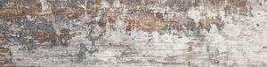 Гранитогрес Modern wood color