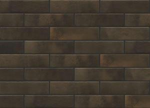 фасадна плочка Retro Loft Brick Cardamon