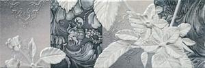 Декор Decorado Stone-A  Grafito