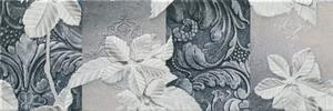 Декор Decorado Stone-B Grafito