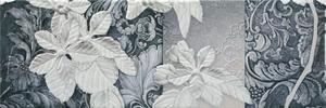 Декор Decorado Stone-C Grafito