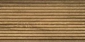 Rubra Wood STR декор