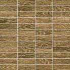 Rubra Wood мозайка