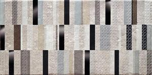 Декор Visage Mosaic