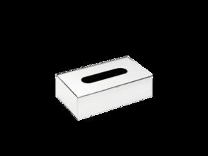 Диспенсър за салфетки 102303025