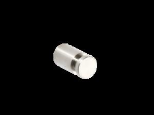 ø16х30 mm 104506095