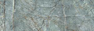 Фаянс Astoria Turquoise
