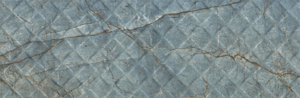 Фаянс Astoria Turquoise Decofon