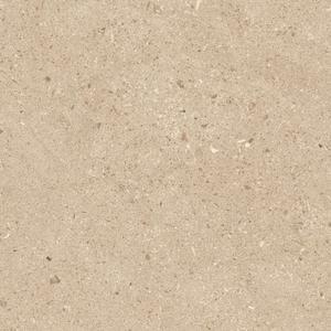 Гранитогрес Epoque sand