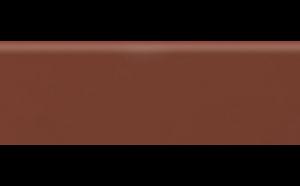 цокъл Burgund