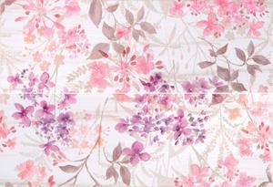 декор Floral Комплект от 2 части