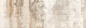 Декор Shadow Oxido
