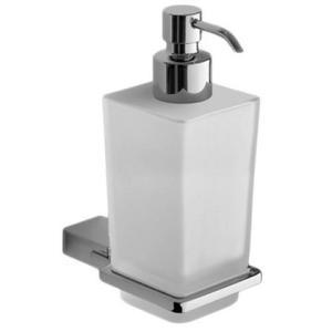 Диспенсър за течен сапун 3881
