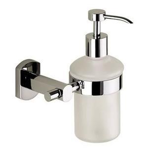 Диспенсър за течен сапун EP81