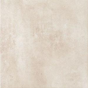 Estrella Grey гранитогрес