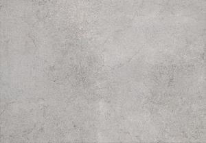 Фаянс Zelandia graphit