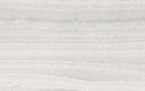 Фаянс Santorini Soft Grey